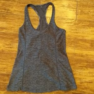 🔥 2 for $20 Lululemon Tank with Ruffles 4